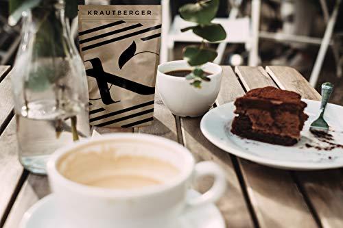 Kaffee-Adventskalender I Weihnachtskalender mit 24 Kaffees aus aller Welt - 5