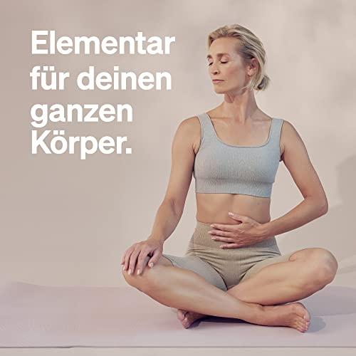 Curcuma Extrakt Hochdosiert aus 95% Extrakt – 90 Kapseln - 3