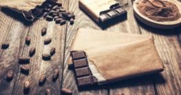 dunkle-schokolade