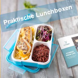 lunchbox-banner