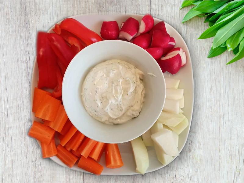 rezept-lowcarb-joghurt-dip